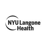 white_NYU-langone