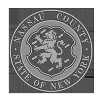white_Nassau-County
