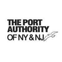 white_Port of NYNJ