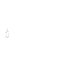 white_SNCH_logo