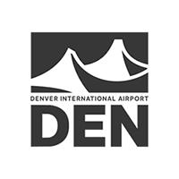 white_denver-airport