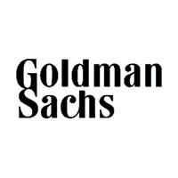 white_goldman-sachs