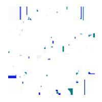 white_imf-logo