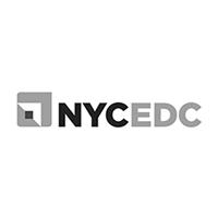 white_nyc-edc