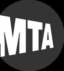 MTA-ok