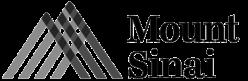 Mount_Sinai-BW